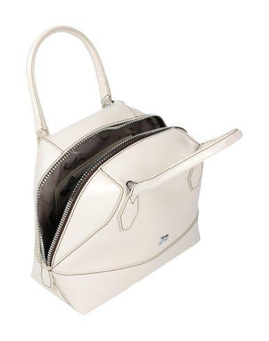 Ausgezeichnete Online Billig Zu Kaufen J&C JACKYCELINE Handtasche PbNSWhM