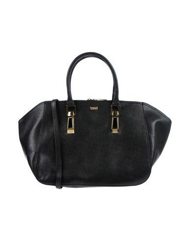 Original-Verkauf Online TSD12 Handtasche Kaufen Billig qmRhvLEBa