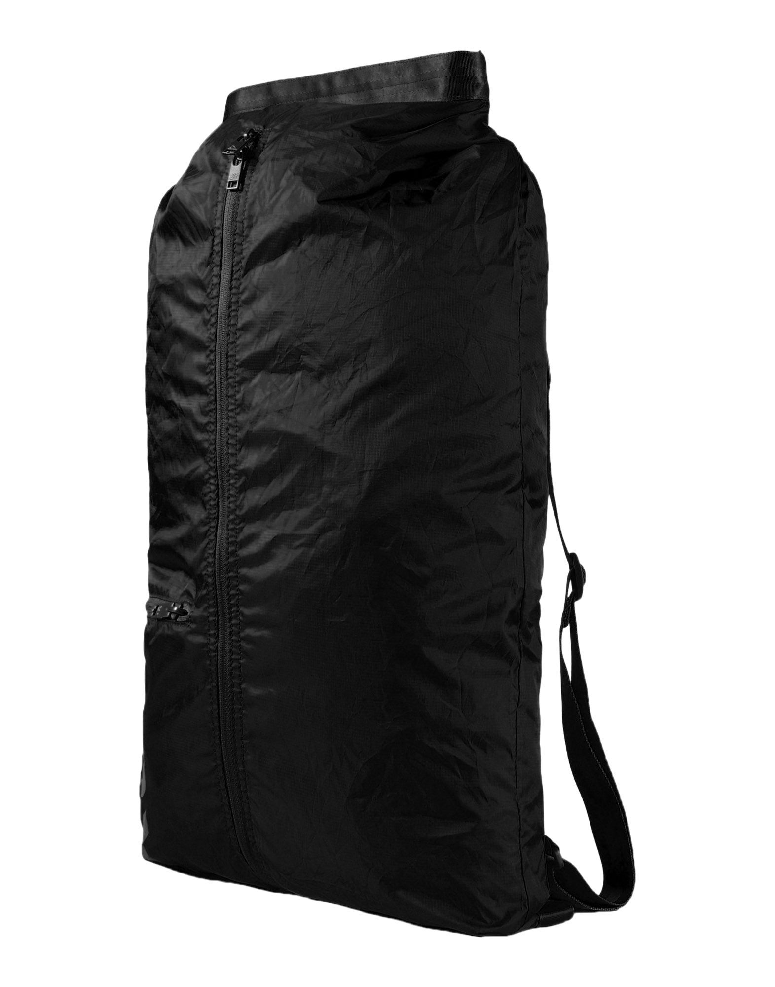 Pierre Darre HANDBAGS - Backpacks & Fanny packs su YOOX.COM Pen4Sc