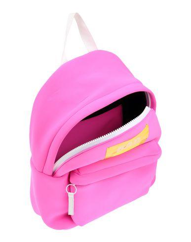 Joshua*S Backpack & Fanny Pack   Handbags D by Joshua*S