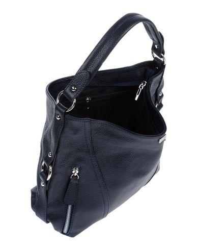 TSD12 Handtasche