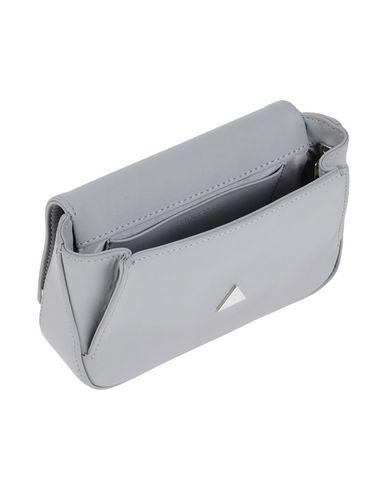 Kostengünstig Online EDDIE BORGO Handtasche Kaufen Sie billig Real Billig Verkauf Suche nach Rabatt Kosten gFOQkRHqwW