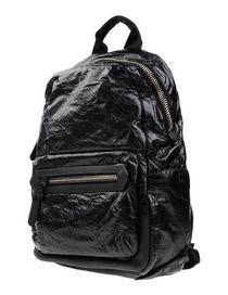 LANVIN - Рюкзаки и поясные сумки