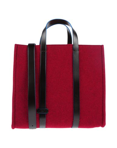 Lancel HANDBAGS - Work Bags su YOOX.COM FyK3d