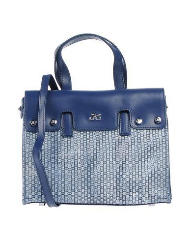 J&C JACKYCELINE Handtasche Spielraum Geschäft Zum Verkauf Wo Kann Ich Bestellen Günstig Kaufen Angebot Fabrikverkauf H9AIFqmtAk