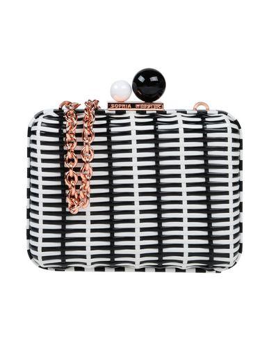 SOPHIA WEBSTER Handtasche