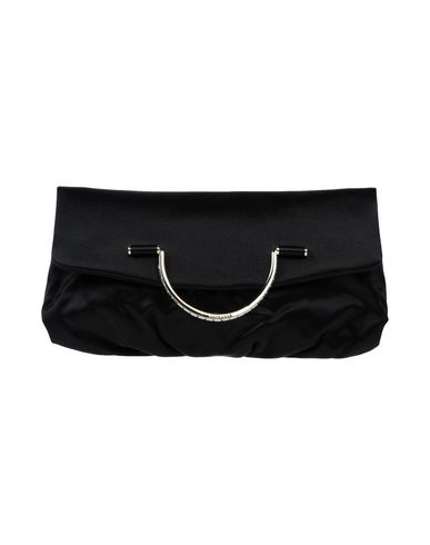 NINA RICCI Handtasche