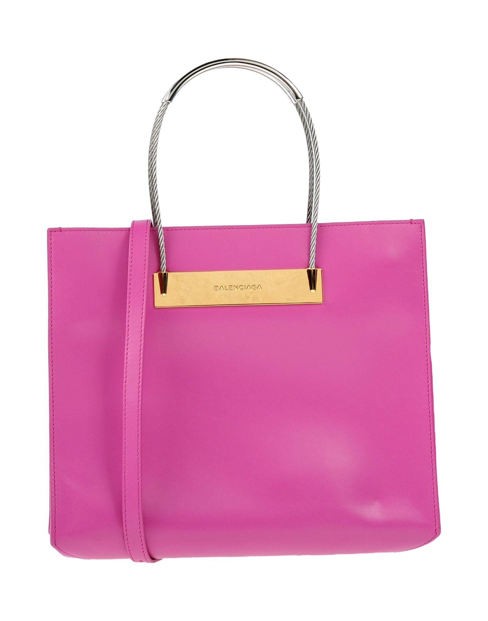 Borsa A Mano Balenciaga Donna - Acquista online su