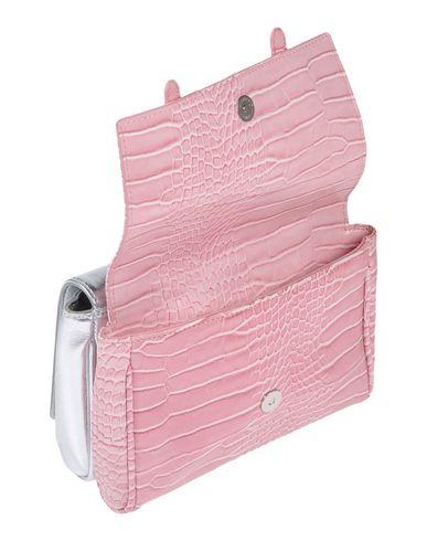 BLU BYBLOS Handtasche Erschwinglich Yt865MHnh