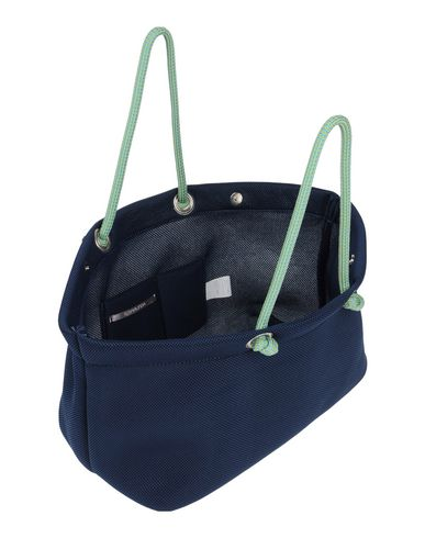 ROSAMUNDA ROSAMUNDA Handtasche ROSAMUNDA Handtasche ROSAMUNDA ROSAMUNDA Handtasche Handtasche Handtasche r0apZxr