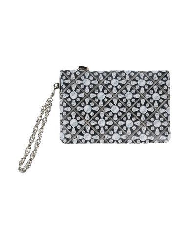 Verkauf Echt RODO Handtasche Ebay Günstig Online Pul1EcuG