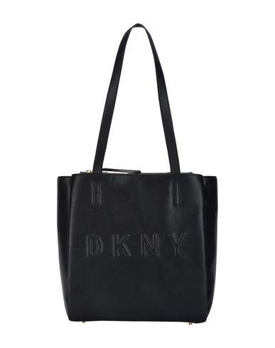 adidas HANDBAGS - Shoulder bags su YOOX.COM 5naii8