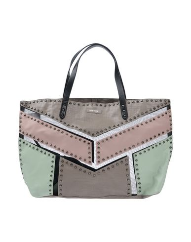 Diesel Handbag - Women Diesel Handbags online on YOOX Estonia ... 1420e745b8