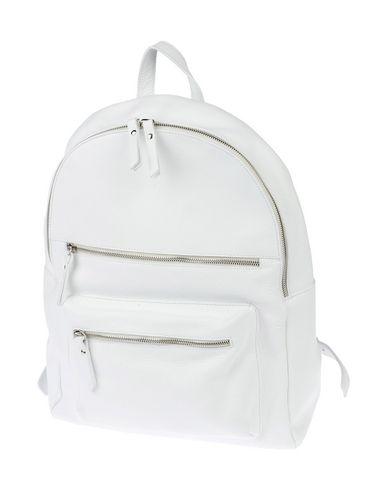 Doucal's Rucksack & Bumbag   Bags E by Doucal's