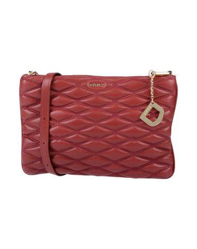 68602faa2 Bolso Con Bandolera Dkny Women's Handbag - Mujer - Bolsos Con ...