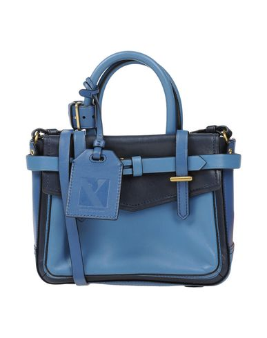 REED KRAKOFF Handtasche