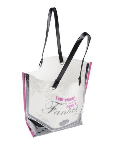 Kaufen Sie günstige Angebote LE PANDORINE Handtasche Günstige Real Finishline dD5P1Lt