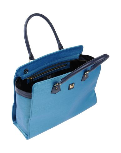 Handtasche HII Handtasche HII FUq1w