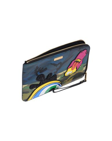 Marc Jacobs Mano Lomme engros-pris clearance 2014 nyeste V7n4awnYTW