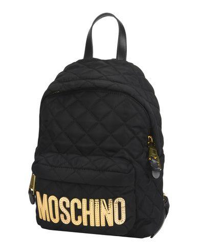 MOSCHINO - Σακίδια και τσαντάκια μέσης