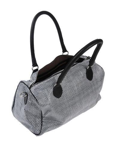 TSD12 Handtasche Wo Niedrigen Preis Kaufen IX1JM