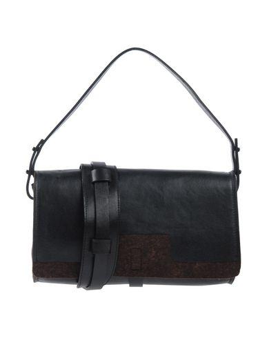 BAGS - Handbags Ter Et Bantine lpHMwvo
