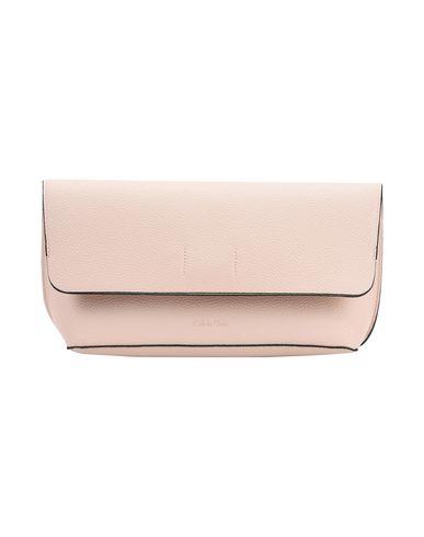 Calvin Klein Handbag - Women Calvin Klein Handbags online on YOOX ... b71d29336f
