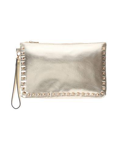 Rabatt Ausgezeichnet Manchester Verkauf Online MIA BAG Handtasche Erhalten Authentisch QIlhJndX2Q