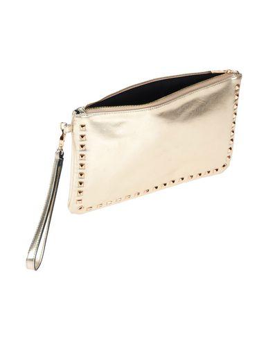 Handtasche MIA BAG BAG MIA zrqrtgRx