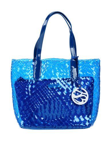 Handtasche BLU BLU TOSCA Handtasche TOSCA gYIwx5Hn