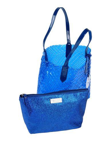 TOSCA BLU Handtasche Bester Großhandel Günstig Online Outlet Kollektionen Freiheit Ausgezeichnet pvTNs6zsZ