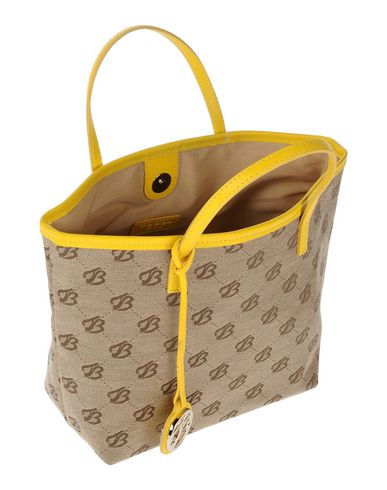 Verkauf Breite Palette Von Shop Für Günstigen Preis TOSCA BLU Handtasche Verkauf Extrem Online Bestellen Wiki Günstig Online nlEcL5