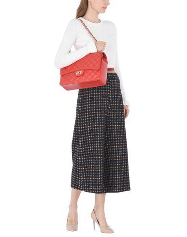 Parentesi Shoulder Bag   Handbags D by Parentesi