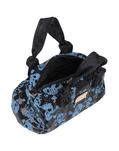 Verkauf Niedrig Versandkosten TOSCA BLU Handtasche Günstig Kaufen Besten Verkauf Bester Preis Billige Mode GTDp2Py7a