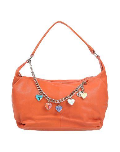Handtasche TOSCA BLU Handtasche BLU Handtasche TOSCA TOSCA BLU TOSCA BLU p71qB