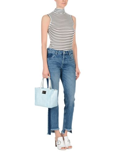 Sehr Billig TOSCA BLU Handtasche Perfekt Günstig Online Günstig Kaufen Breite Palette Von Freies Verschiffen Versorgung Auslass Extrem s780YPwx