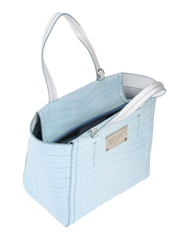 TOSCA Handtasche BLU BLU Handtasche TOSCA TOSCA rwYSOr