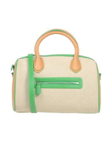 Rabatt Vermarktbare Ausgezeichneter Günstiger Preis TOSCA BLU Handtasche Spielraum Store 8VjCVO