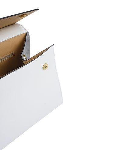 Spielraum Großer Rabatt PARENTESI Handtasche Outlet Rabatte Rabatt Modische Steckdose Exklusive Sneakernews Online C8Trz8Umm