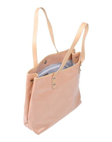Outlet-Mode-Stil Kostenloser Versand Amazon BRACCIALINI Handtasche Kostenloser Versand Low Cost UrowEns