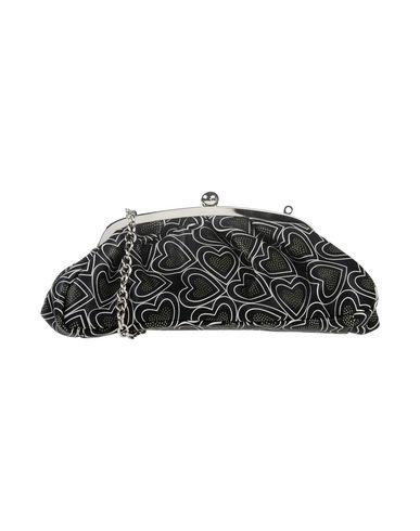 Verkauf 2018 Verkauf Versorgung TOSCA BLU Handtasche cMmgi95w