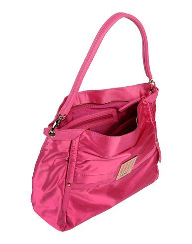 Auslass TOSCA BLU Handtasche Größte Lieferant Für Verkauf 8dqZfGue