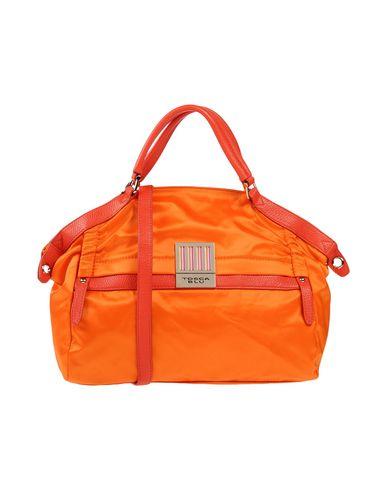 Handtasche BLU TOSCA BLU TOSCA wPUYnwx8q