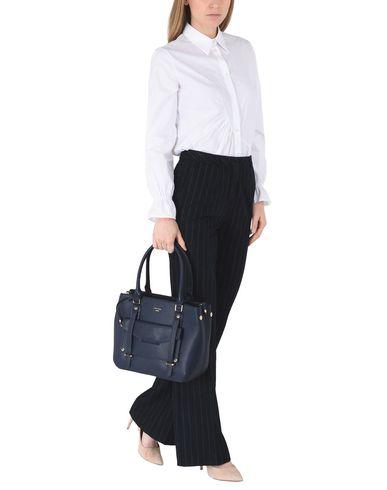 DUNE London Handtasche