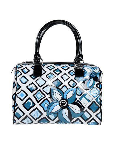 TOSCA BLU Handtasche Auslass-Angebote Preise Im Netz Outlet Factory Outlet kpCDB9vqR