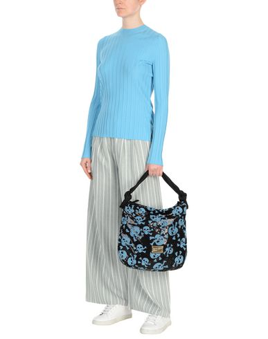 TOSCA BLU Handtasche Ziellinie Günstig Kaufen Preis Billig Verkauf Shop Billig Verkauf Original Billig Billig gIpHsYZ1Xc