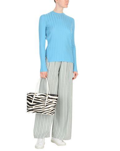 TOSCA BLU Handtasche Neueste Eastbay Günstig Online Speichern Günstigen Preis vEhP6WF