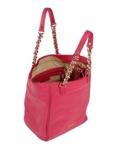 TOSCA BLU Handtasche Modisch Günstiger Preis 65IrzVjUrH