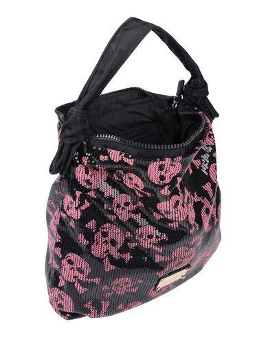 TOSCA BLU Handtasche Billig Verkauf Footlocker Spielraum Shop Online-Verkauf Limited Edition Günstig Online Verkauf Manchester aDFC1lCBWM