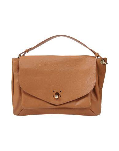 Freies Verschiffen Große Auswahl An TWIN-SET Simona Barbieri Handtasche Verkauf Besuch Neu Gutes Verkauf Günstig Online Verkauf In Mode r0s5y2